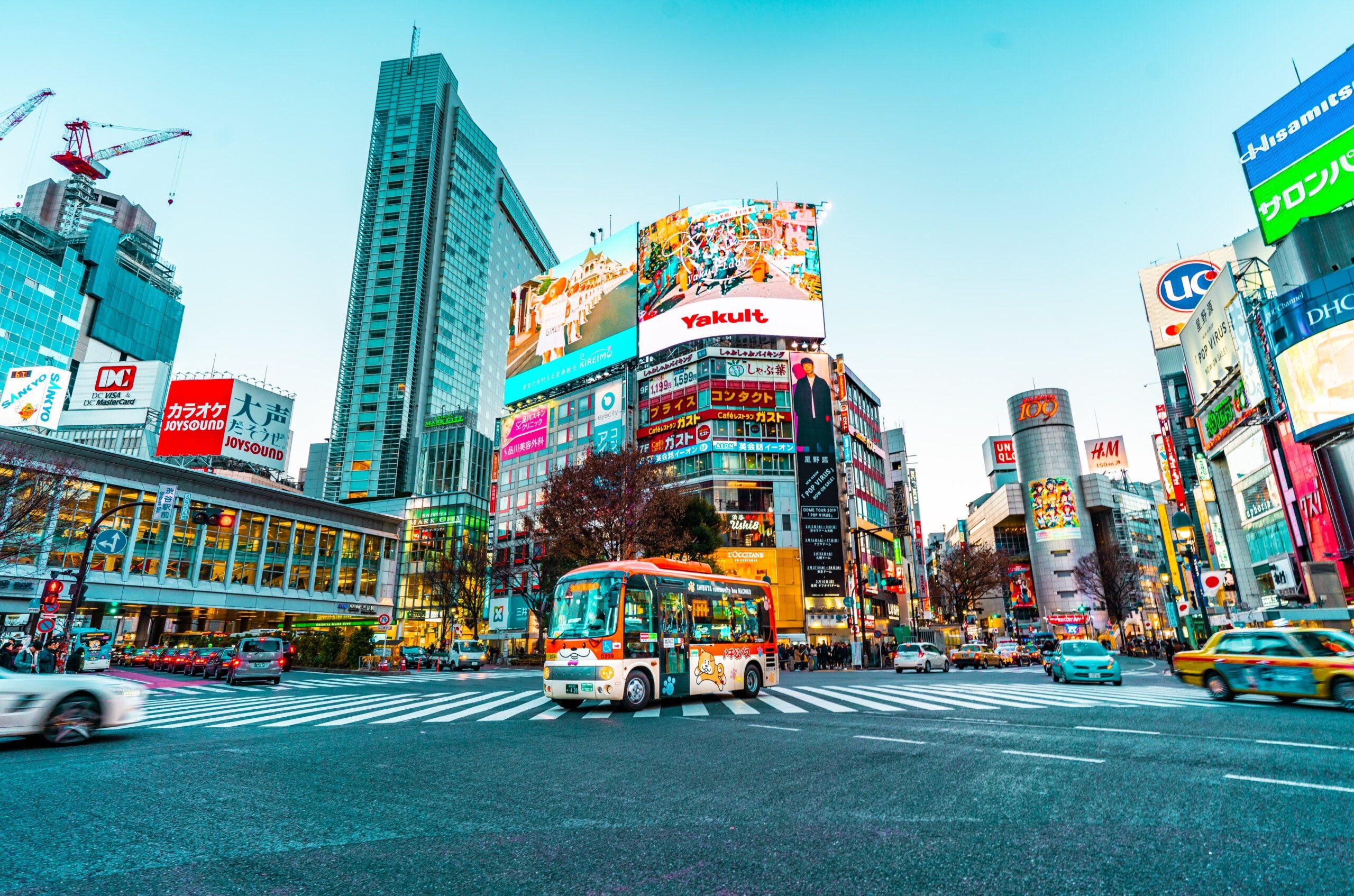 日本のフェアトレードにおける認知度