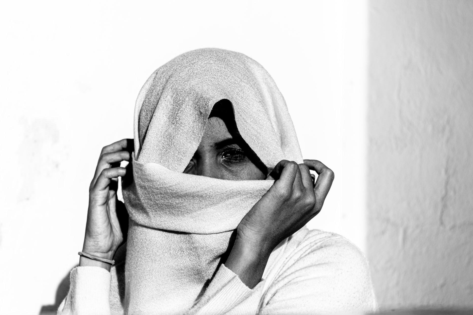 バングラデシュにおける女性差別の実態