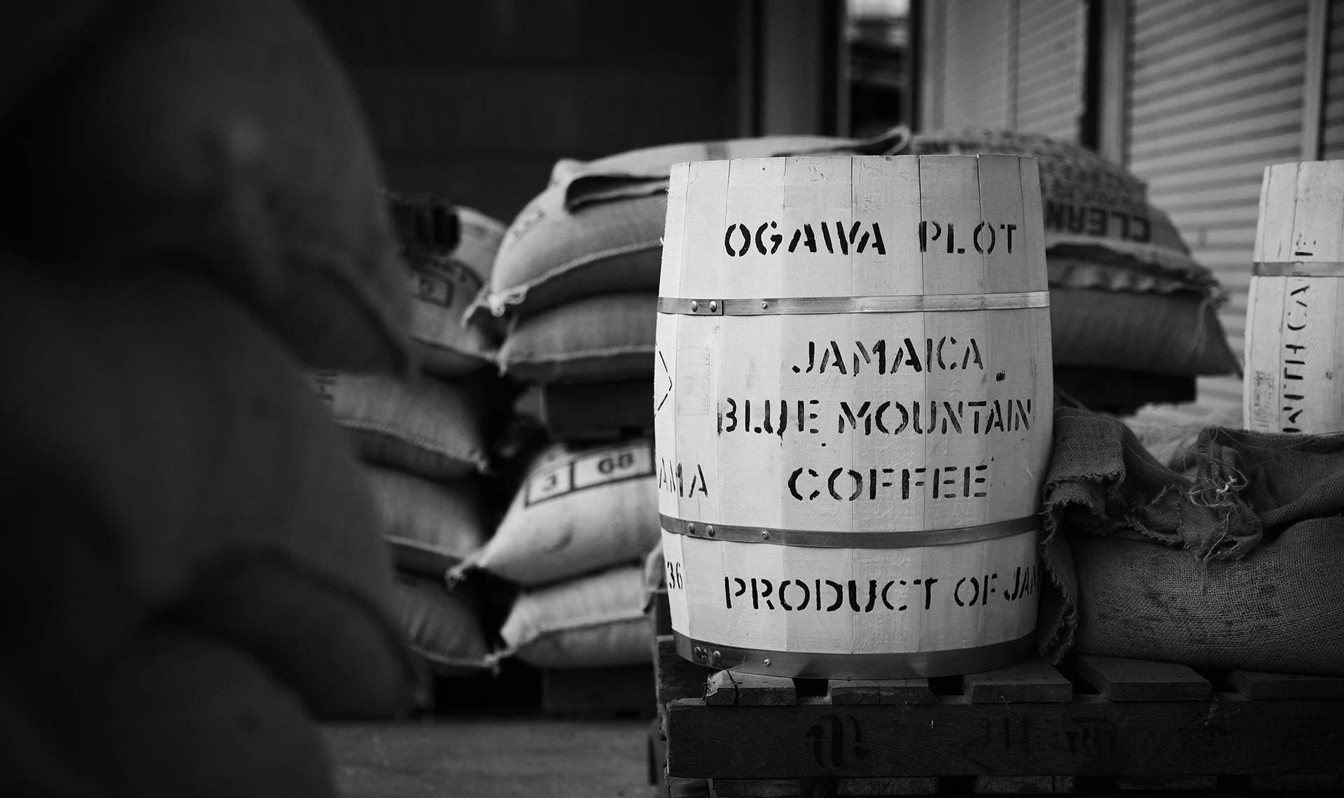 1. コーヒー豆のフェアトレード(目標1,2,5,8,12,13,16,17)