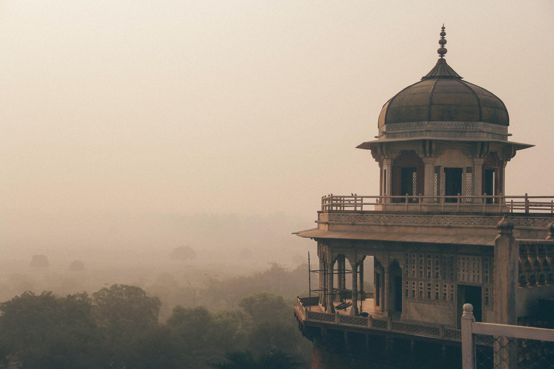 インドの衛生問題への対策 「スワッチ・バーラト」
