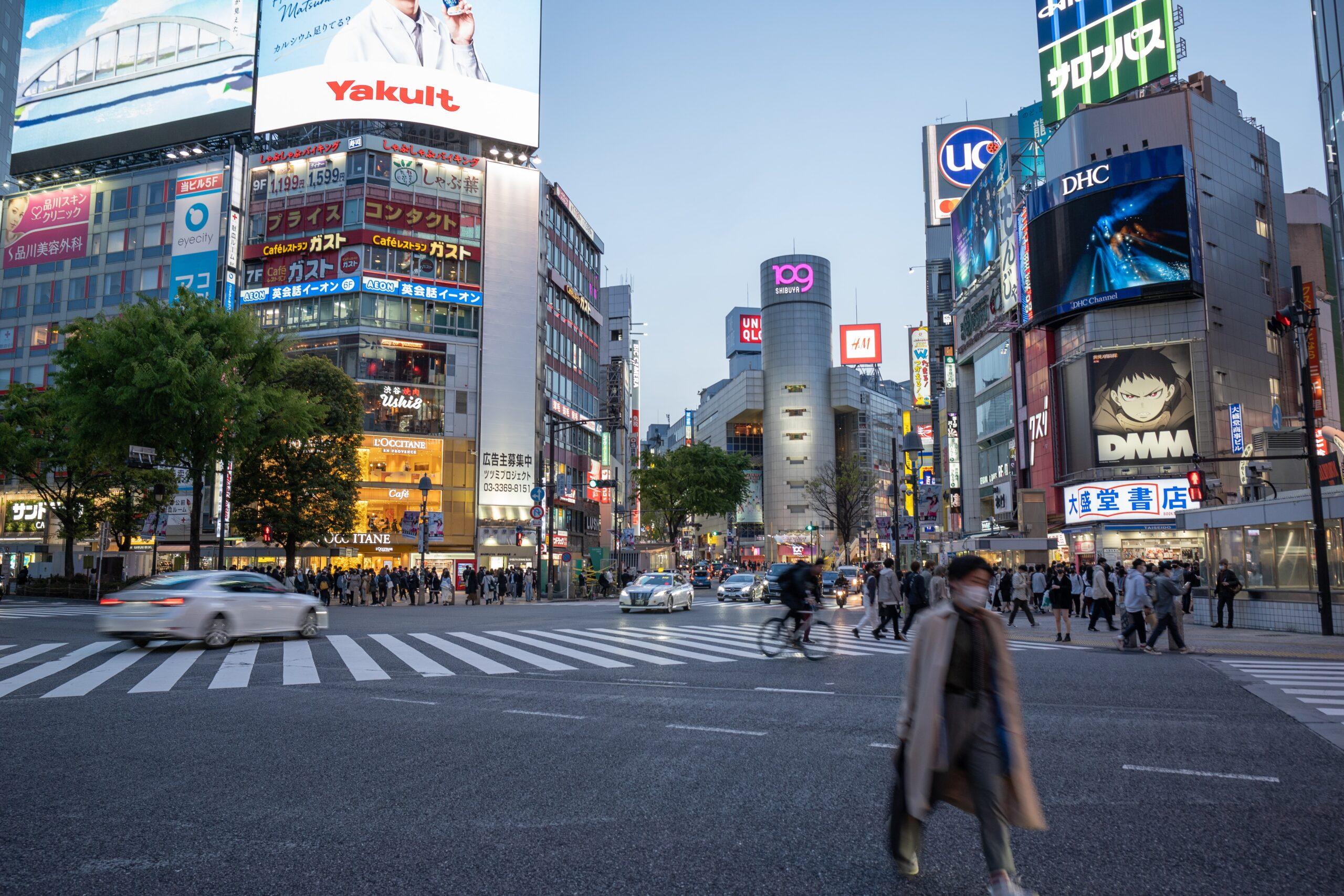 日本の男女格差における課題