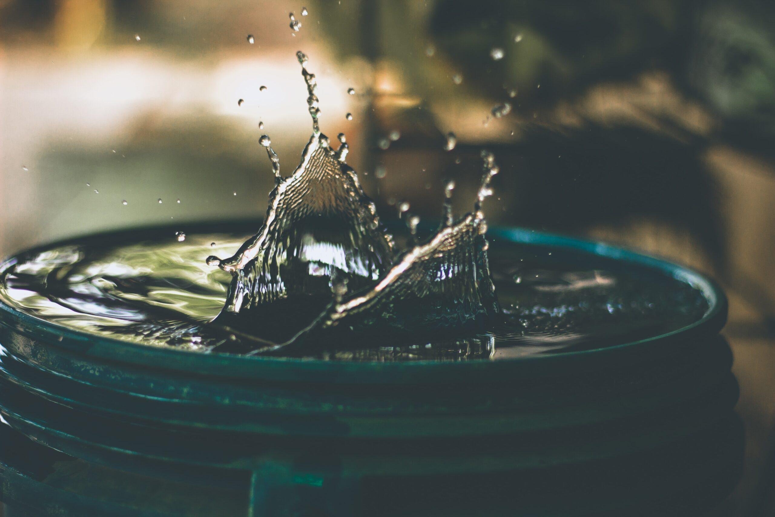 シンガポールの水問題解決のための日本の取り組み