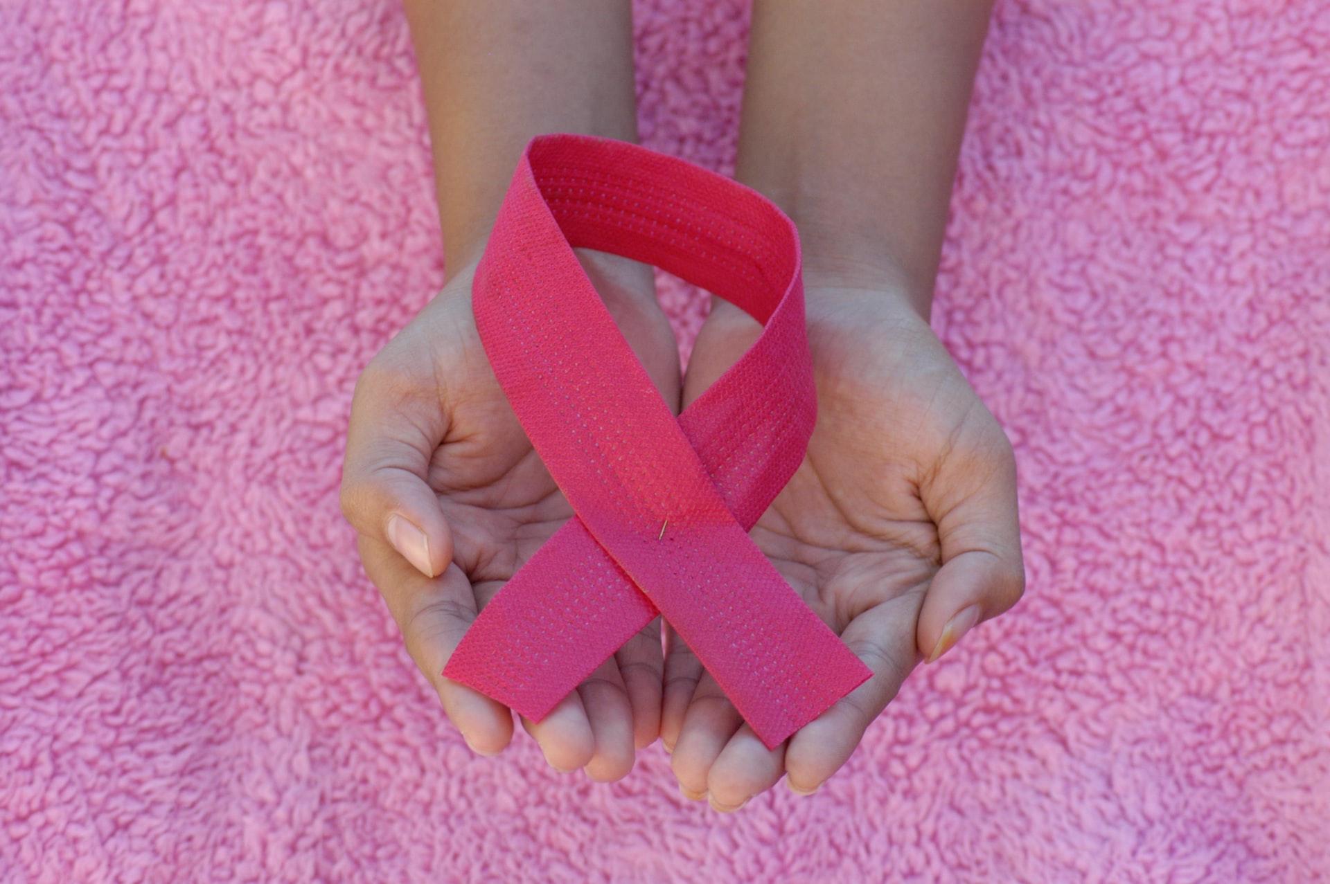 JALのSDGsに関する最新の取り組み【乳がん検診のすすめ】