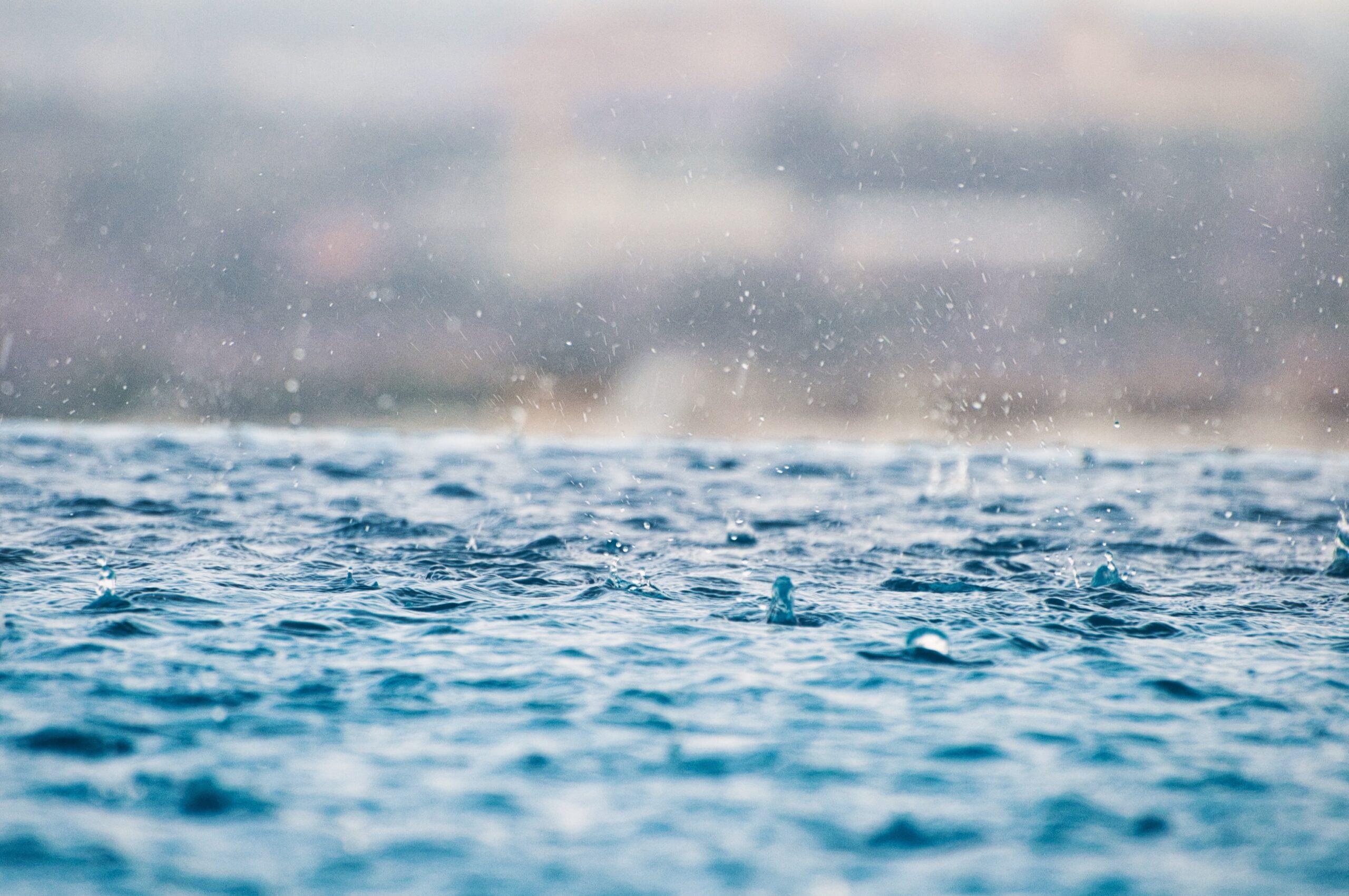 シンガポールで水問題が起きる原因